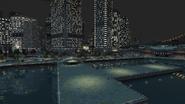 HigginsHelitoursHeliport-GTAIV-LandingPads