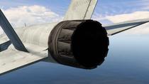 Hydra-GTAO-Engine