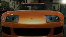 JesterClassic-GTAO-SecondaryCovers