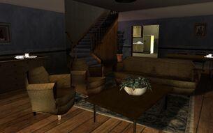 JohnsonHouse-GTASA-Interior1