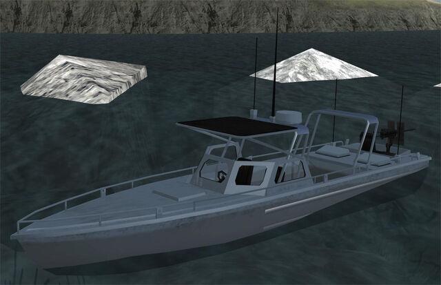 File:Launch-GTASA-front.jpg