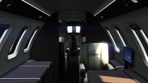 Luxor2-GTAV-Inside