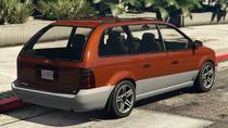 Minivan-GTAV-rear