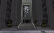 NewTownHall-GTAIII-Entrance