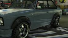 RetinueMkII-GTAO-Fenders-StockLeftFender
