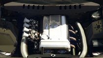 Riata-GTAO-engine