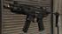 SMG-GTAV