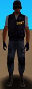 SWAT-GTAVCS-2