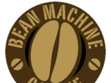 Bean Machine