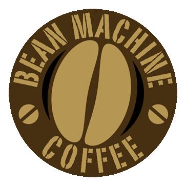 File:TheBeanMachine-GTA4-logo.png