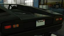Torero-GTAO-MaskPanel