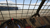 Wastelander-GTAO-Dashboard