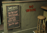 YellowJackInn-GTAV-Menu