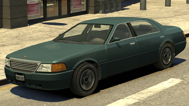 File:Admiral-GTAIV-front.png