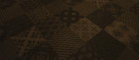Arcades-GTAO-Floor-PrimandProper