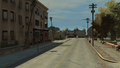 Berners Road-GTAIV-East.png