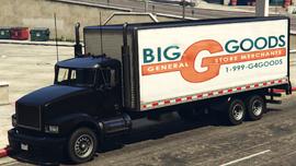 BigGGoodsPounder-GTAV-front