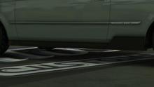 BlistaKanjo-GTAO-CarbonStreetSkirts