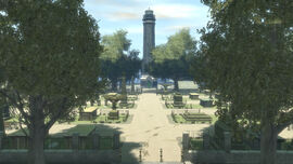 ColonyIslandCemetery-GTAIV