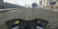 DoubleT-GTAV-Dashboard
