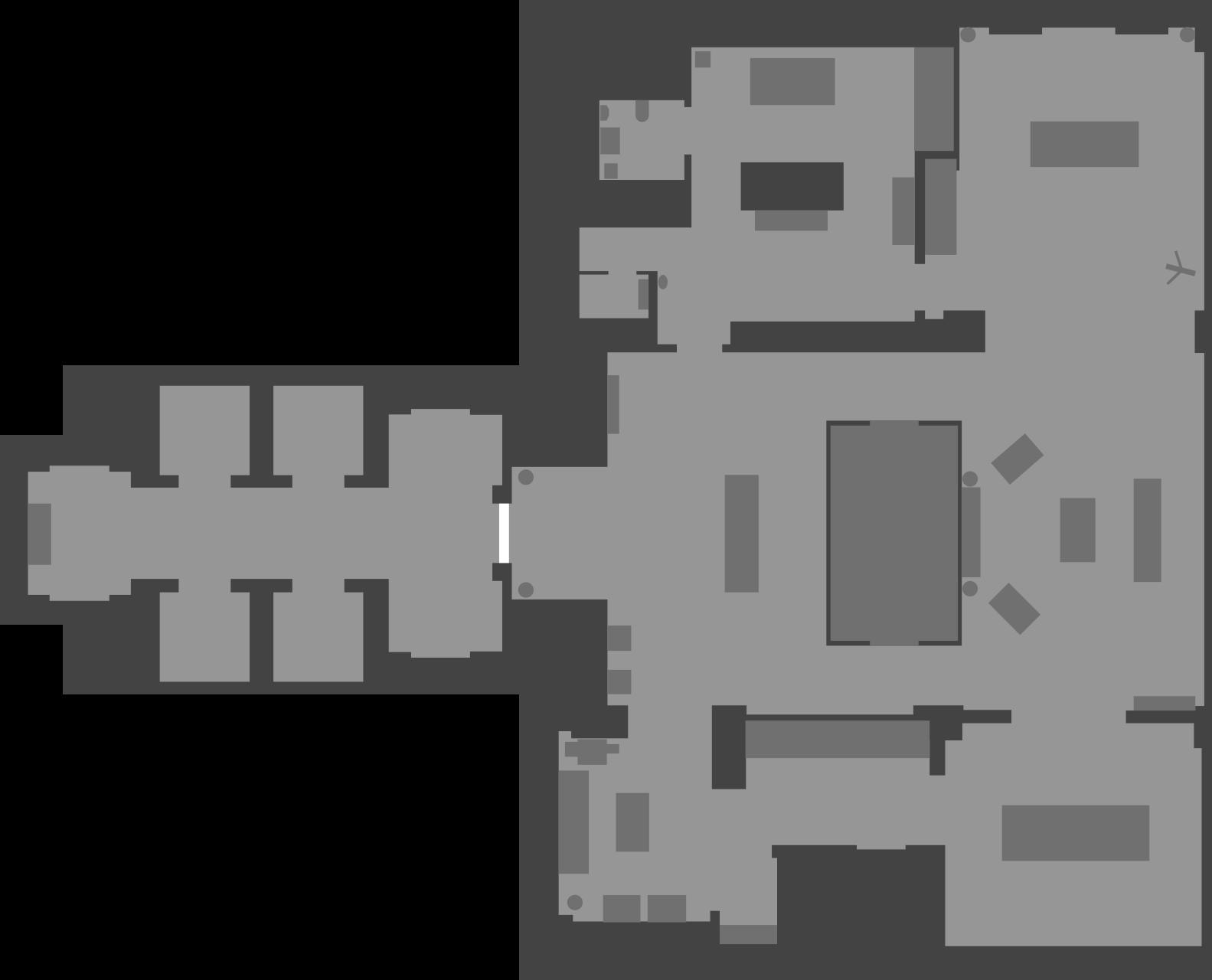 Image - Floorplan-GTAO-Executive-Office.png