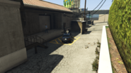 FullyLoaded-GTAO-LosSantos-Hawick