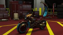FutureShockDeathbike-GTAO-LightArmorwShield