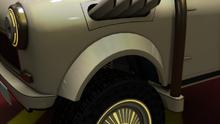 FutureShockIssi-GTAO-LargeFenders