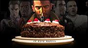 Happy Birthday GTA!