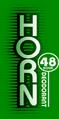 HornDeodorant-GTA4-logo.png