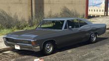 Impaler-GTAO-front-SmokeFlamesLivery
