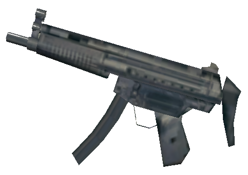 File:MP5-GTAVC.png
