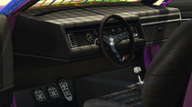 NightmareDominator-GTAO-Inside