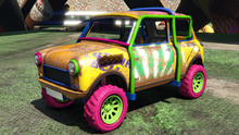 NightmareIssi-GTAO-front-Cluckin'BellLivery