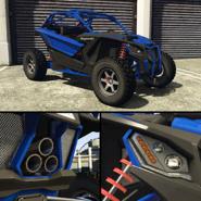 Outlaw-GTAO-SSASA