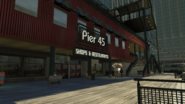 Pier45-GTAIV-Signage