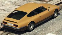 Pigalle-GTAV-rear