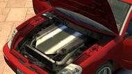 Pinnacle-GTAIV-Engine