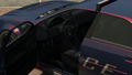 PoliceStinger-TBOGT-Inside.png