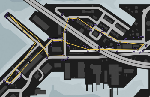 RCCargoChaos-GTAO-Map