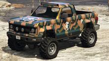 Riata-GTAO-front-DawnCamo