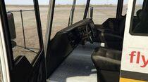 Ripley-GTAV-Inside