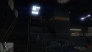 RogersScrapyard-GTAV-RecylingPlantInterior9