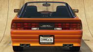 Ruiner-GTAV-Rear