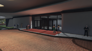 SetupCasinoScoping-GTAO-MainEntrance