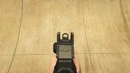 SpecialCarbine-GTAV-Sights