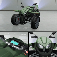 Stryder-GTAO-LegendaryMS