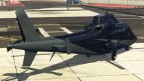 SwiftClassic-GTAV-rear