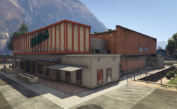 Willie'sSupermarket-GTAV