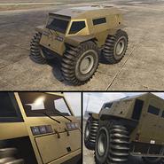 Zhaba-GTAO-Warstock